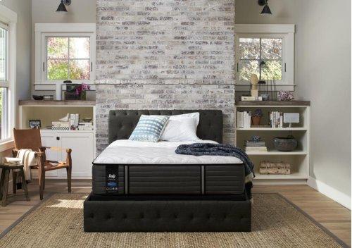 Response - Premium Collection - Exuberant - Cushion Firm - Full
