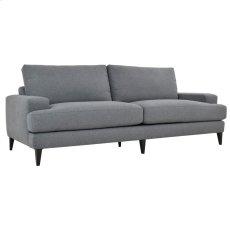 Manhattan Sofa Dark Gray Product Image