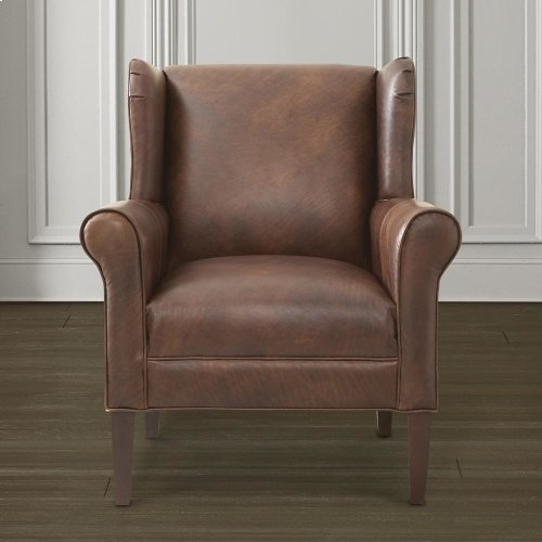 Georgia Accent Chair