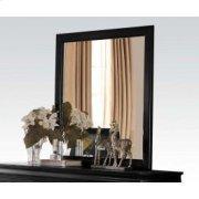 Black Mirror Product Image
