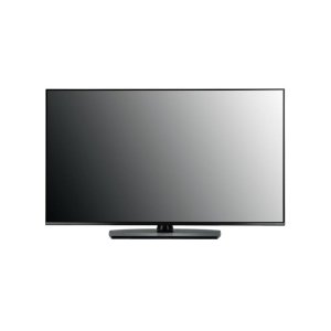 "LG Appliances55"" UT770H Series Pro:Centric® Smart Hospitality Slim UHD TV with NanoCell Display"