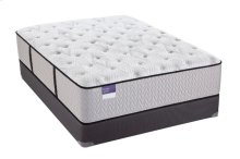 Crown Jewel - Crown Prince - Ultra Plush - Queen - Mattress Only