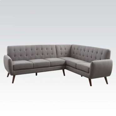 Essick Sectional