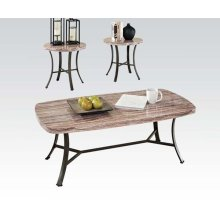 Val Occasional Tables