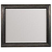 Bedroom Roslyn County Metal Mirror Product Image