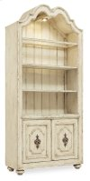 Home Office Auberose Bunching Bookcase