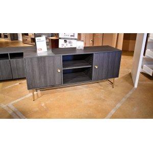 Ashley FurnitureSIGNATURE DESIGN BY ASHLEYLarge TV Stand