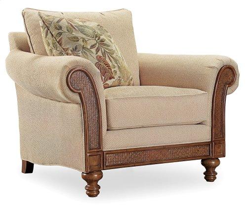 Living Room Windward Dart Honey Chair