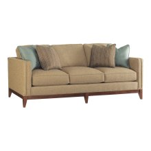 Ladera Sofa