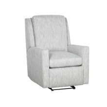 Power Glider Recliner