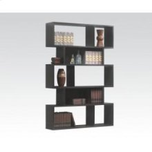 Display Bookcase