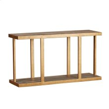 Galia Console Table