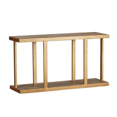 Galia Console Table Product Image