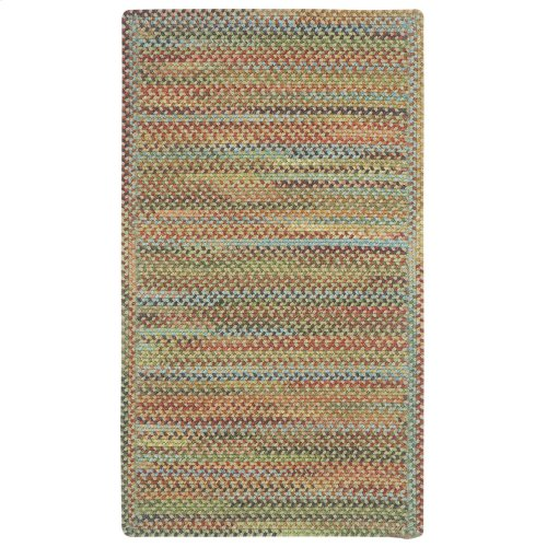 American Legacy Tuscan Braided Rugs