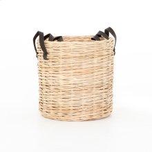 Ember Natural Baskets (set of 3)