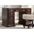 Home Office 48'' Knee-hole Desk Product Image