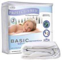 Basic Mattress Protector