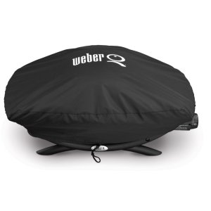 WeberGrill Cover