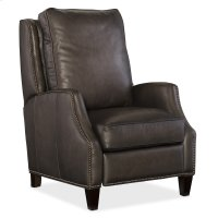 Living Room Kerley Recliner Product Image