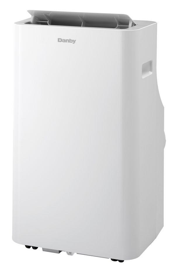 Additional Danby 12,000 BTU Portable Air Conditioner