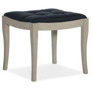 Hooker FurnitureBedroom Reverie Bunching Bench