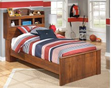 Twin Footboard