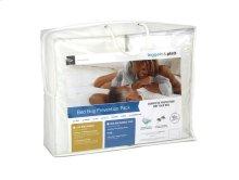 Bed Bug Prevention Pack Bundle Plus - Cal King