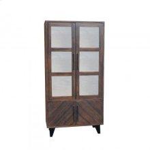 Avalon Dining armoire