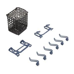 MaytagDishwasher Silverware Basket Extension Kit