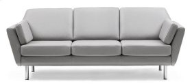 Stressless Air 3 Sofa Trio