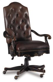 Home Office Grandover Tilt Swivel Chair Product Image