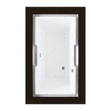Lloyd® Air Bath 72 - Sedona Beige