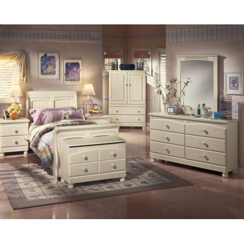 B213B15 in by Ashley Furniture in Cranberry, PA - Cottage ...