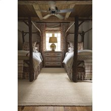 Worthington Lambswool Flat Woven Rugs