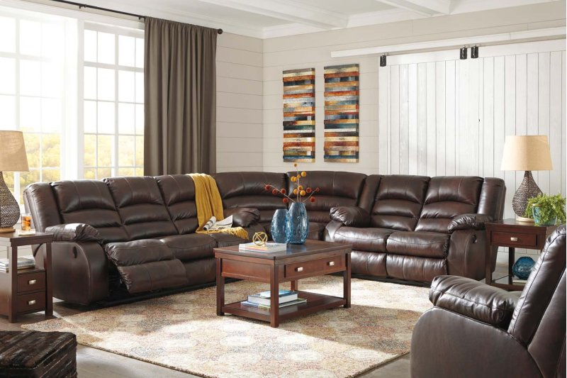 17001s1 in by ashley furniture in collingwood on levelland cafe
