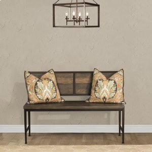 Hillsdale FurnitureJennings Dining Height Bench