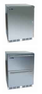 "ADA-Compliant 24"" Freezer Product Image"