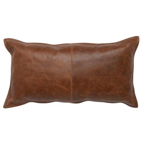 SLD Leather Kona Brown 14x26