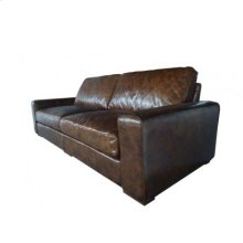 3 Seater Cigar Sofa