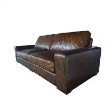 3 Seater Cigar Sofa