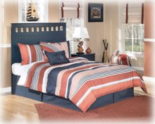 Ashley B103 Leo Bedroom set Houston Texas USA Aztec Furniture