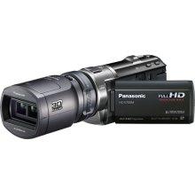 HC-V700M HD Camcorder