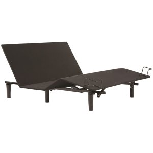 SimmonsBeautyrest - Simple Motion Base - Twin XL