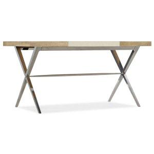 Hooker FurnitureHome Office Novella Granada Writing Desk