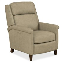 Living Room Rankin PWR Recliner w/PWR Headrest