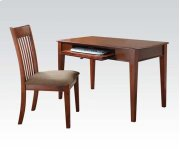 Venetia Desk Set Product Image