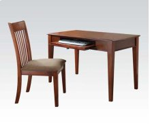 Venetia Desk Set