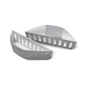 WeberChar-Basket - Charcoal Fuel Holders