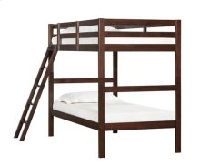 3000 Ready2Grow Bunk Bed ESPRESSO