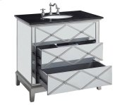 Dinia Sink Cabinet Product Image
